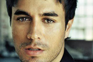 Enrique Iglesias inaugura la tercera temporada de 'Cómo Conocí a Vuestra Madre'