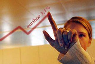 Condenan a una financiera por usura al conceder un préstamo al 500% de interés