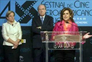 140 cintas se exhibirán en el 34 Festival de Cine Iberoamericano