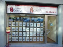 Fincas Corral ya ha puesto en alquiler 8.000 viviendas