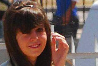 La hija de Kirchner le da un gran disgusto a su madre con su perfil en Facebook