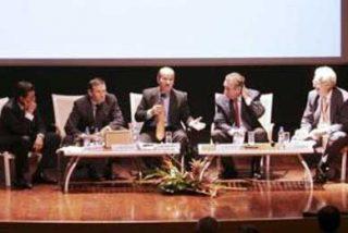 El Foro de Biarritz aboga por crear nuevas instituciones multilaterales