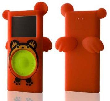 Llega el iPod sumergible