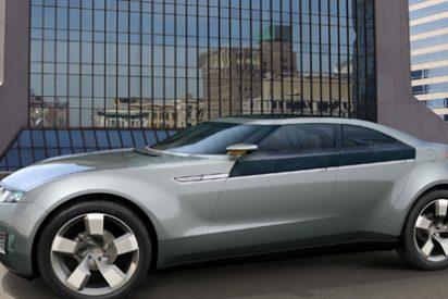 La agonía de General Motors