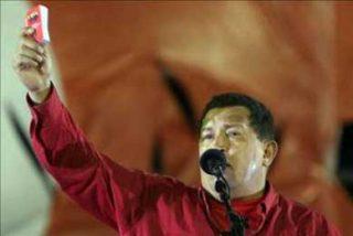 Encuestadora prevé la derrota chavista en al menos 8 de 22 estados venezolanos