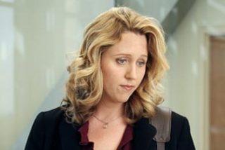 Anatomia de Grey despida a la Doctora Hann por su papel de lesbiana