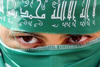 3.000 dólares por casarse con la viuda de un terrorista islámico