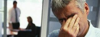 La morosidad de los agobiados por la hipoteca se triplica en 10 meses
