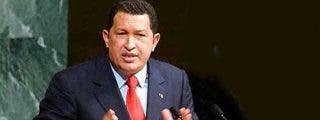 """Hugo Chávez emprende """"Caza de brujas"""" en Venezuela"""