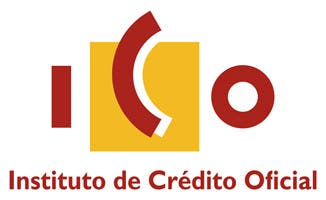 Zapatero hara del Ico un Banco Público