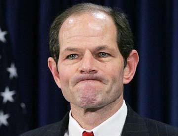 Queda libre de cargos el ex gobernador implicado en una red de prostitución