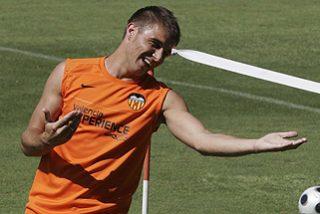 La Juve va a por Joaquín