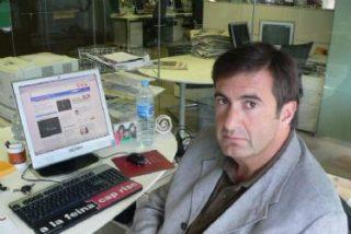 """'La Vanguardia' acusa a Esquerra de """"victimismo"""""""