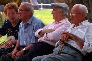Suben las pensiones de Jubilación