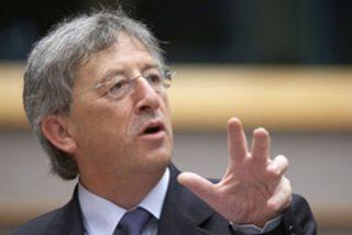 La UE admite que calculó mal el impacto de la crisis
