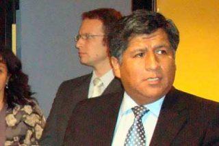 Consulados del Perú en España ya pueden emitir certificado de antecedentes penales