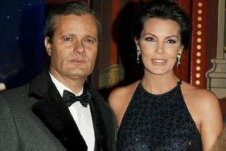 Imputan al marido de Mar Flores en la trama de corrupción de Estepona