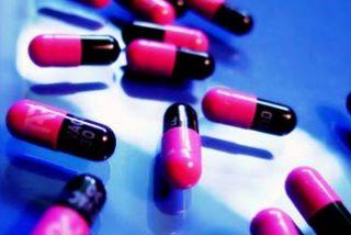 El Ministerio vigilará la venta de medicamentos en internet