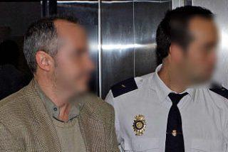 Un médico detenido por abusos se someterá a un tratamiento para superar un trastorno sexual