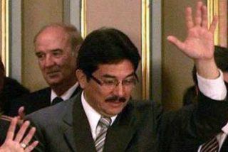 Anuncian el reemplazo de los ministros peruanos de Vivienda y Transportes