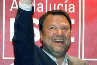 El alcalde socialista de Sevilla trae a los asesores de Obama para mejorar su imagen