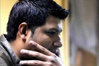 Familia del inmigrante muerto en comisaría de Getafe pide una segunda autopsia