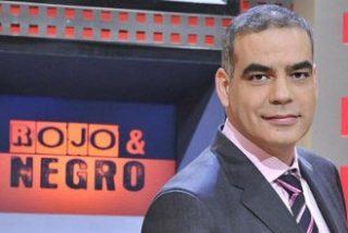 Telecinco emite 30 veces las imágenes de la agresión a Neira en un solo día