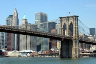 Nueva York amenazado por un ataque terrorista