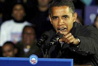 América Latina se vuelca con el demócrata Barack Obama