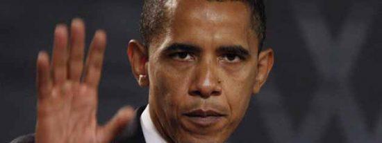 La política exterior de Obama: cambio y precaución
