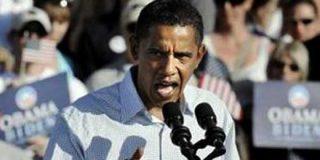 La mayoría de los cubanos y Fidel Castro prefieren a Obama