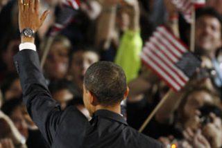 Los retos de Obama: la recesión global y el rearme nuclear de Irán