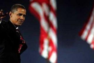 Obama agradece el apoyo a la comunidad hispana en un mensaje en español