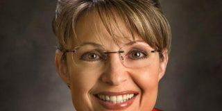 MacCain saca la cara por Palin