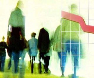 La tasa de paro alcanzará el 17% en el 2009