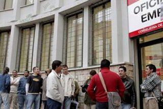 La afiliación de extranjeros a la Seguridad Social cae por tercer mes consecutivo