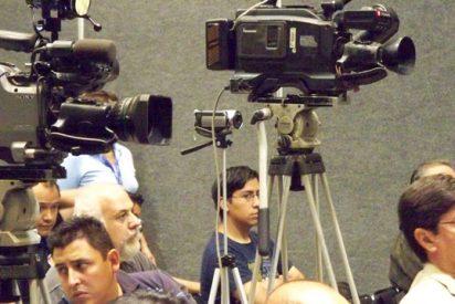 El nuevo observatorio de la vigilará los despidos de los periodistas