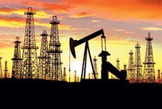 El gasóleo debe bajar aún un 9% para reflejar la caída del petróleo