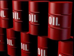 El barril de la OPEP se vende a 58,94 dólares
