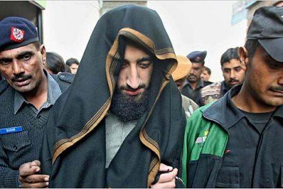 Un bombardeo de EEUU mata en Pakistán al británico de Al Qaeda más buscado