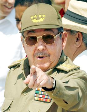 Rusia le presta a Cuba 20 millones de dólares