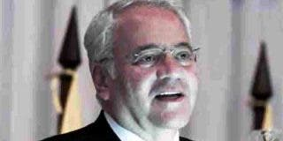 Bolivia solicita extradición de ex presidente Sánchez de Lozada
