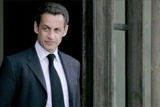 Sarkozy, el mejor embajador de España