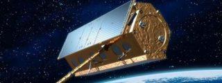 El satélite 'Paz' podrá fotografiar cualquier punto del mundo en 2012