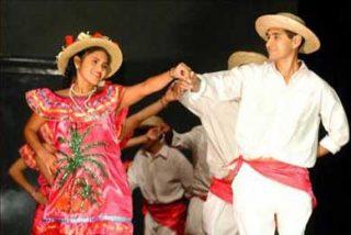 Almendralejo acogerá el Tercer Encuentro Regional Multicultural