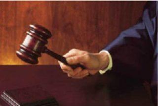 Condenados a prisión dos propietarios por acosar a sus inquilinos