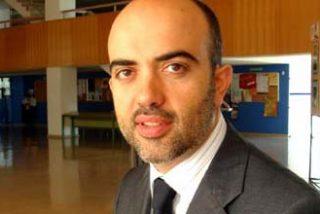 """Sirera denuncia el despilfarro de la Generalitat para """"promocionar a Carod Rovira en el exterior"""""""