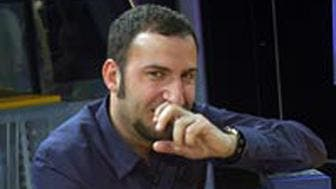 El periodista Toni Soler dice que aprueba y constata la discriminación del castellano