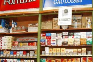 El tabaquismo en madres gestantes se relaciona con un mayor riesgo de labio leporino en el bebé
