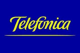 Telefónica recibe Premio Latinoamericano a la Responsabilidad Social de Empresas
